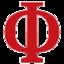 site logo:Vladimirskaya