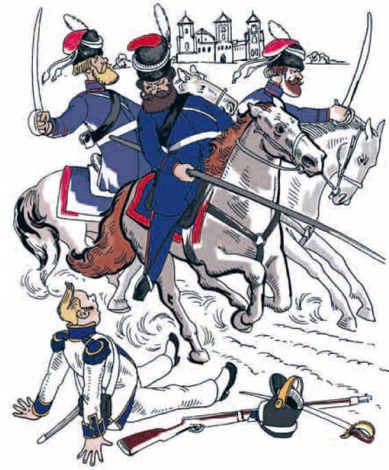 1812 год картинки, бесплатные фото, обои ...: pictures11.ru/1812-god-kartinki.html