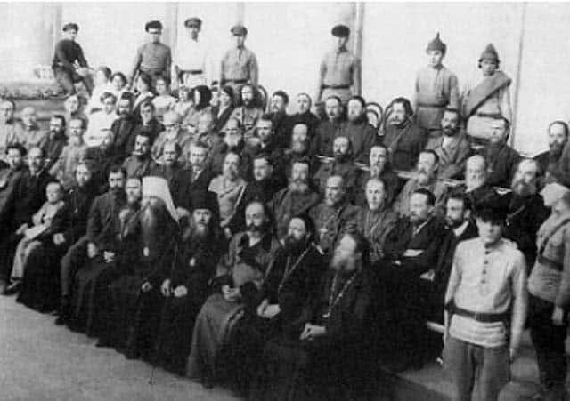 Инструкция Нкю О Революционном Трибунале От 19 Декабря 1917Г