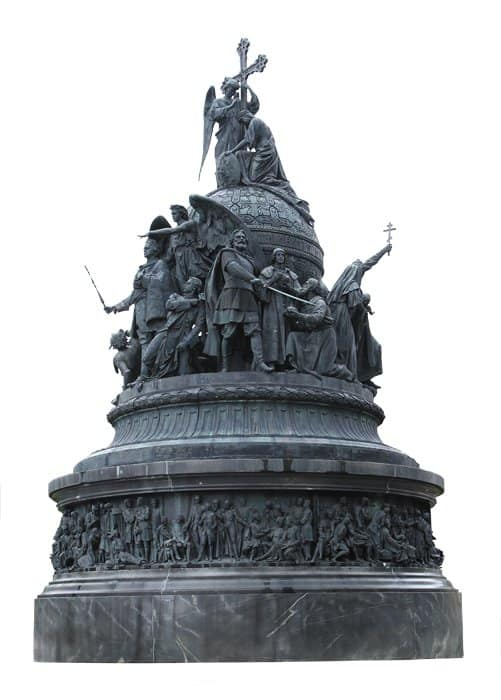 Заказать памятник нижний новгород 5 копеек памятники на могилу цена в