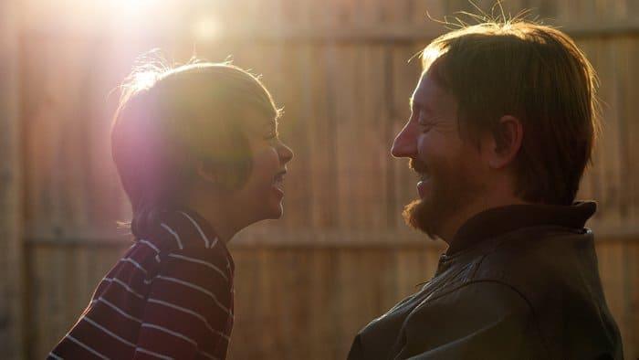 7 способов не стать чужим ребенку: советы психологов о детях и времени