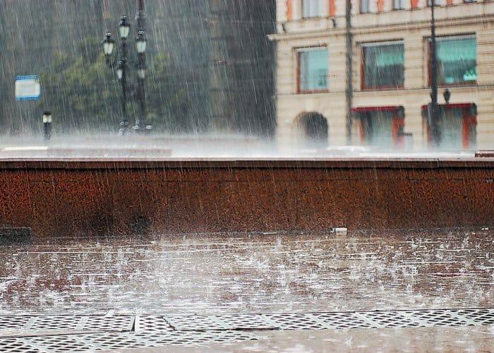 Ключи ночь дождь скачать