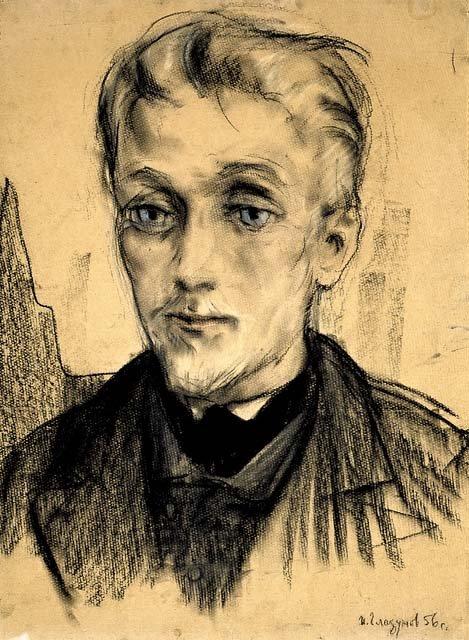 """... созданы крупнейшие романы - """"Преступление и наказание"""" (1866), """"Идиот"""""""