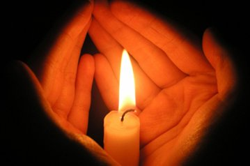 Мемориальная акция «Свеча памяти 22 июня» начнется в Богоявленском соборе Москвы