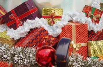 Картинки по запросу рождественская благотворительная ярмарка
