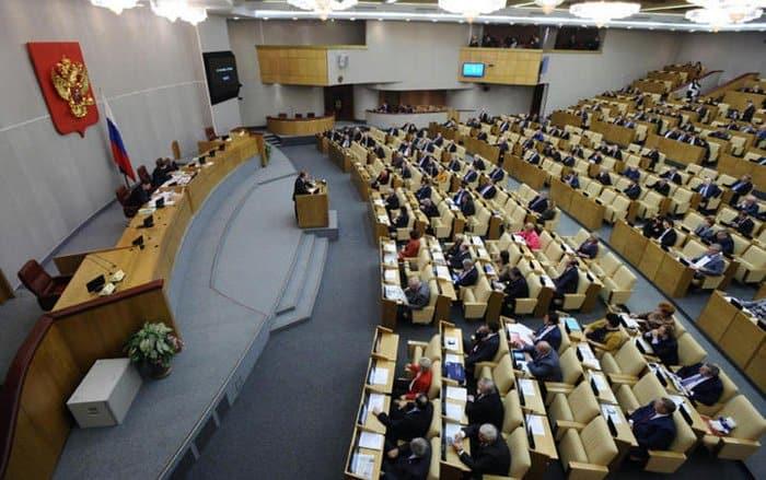 ...существенно упростить получение гражданства лицами, желающим репатриироваться, и лицам, имеющим российские корни.