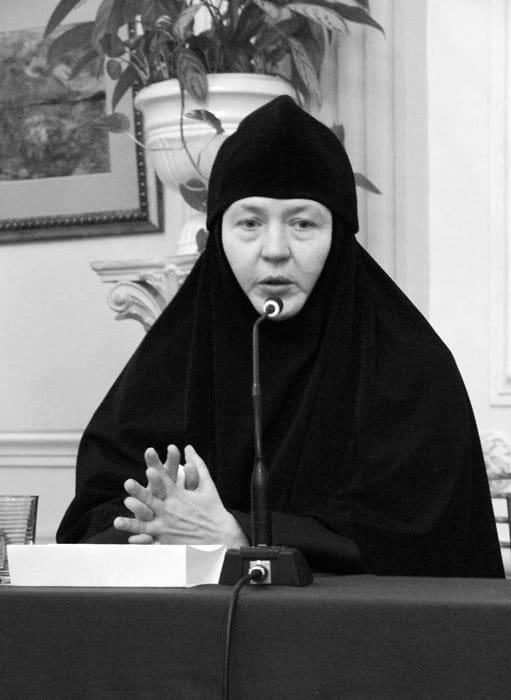 """Вышла книга """"Монахи"""" - Православный журнал ''Фома"""