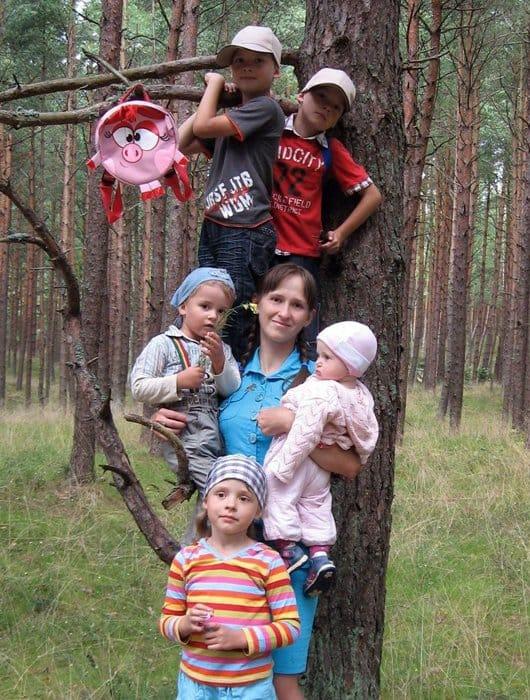 Семья верность любовь поздравления фото 697