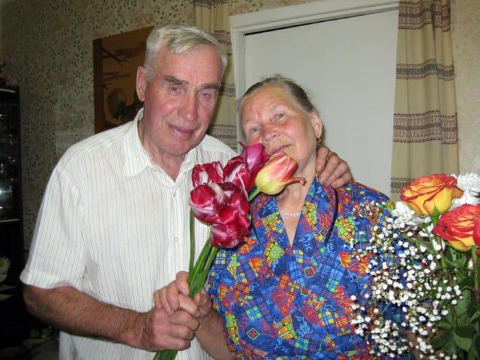 Платья Для Бабушек Купить