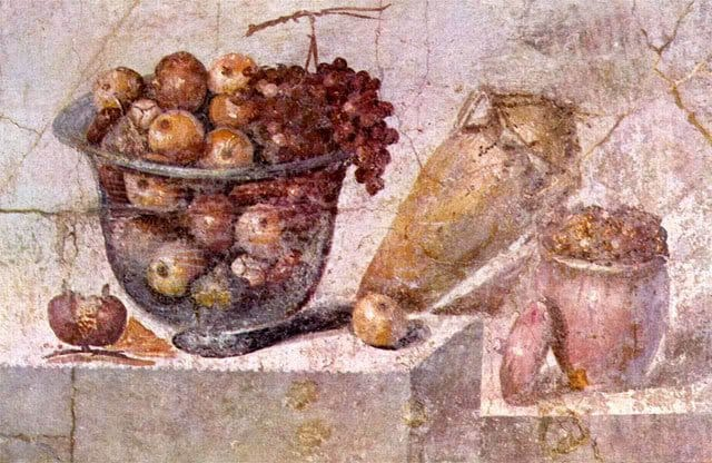Ксения: что общего у юродивой, римского поэта и греческого историка?