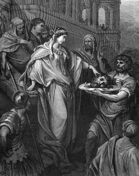 Библия Доре и восемьдесят тысяч иллюстраций