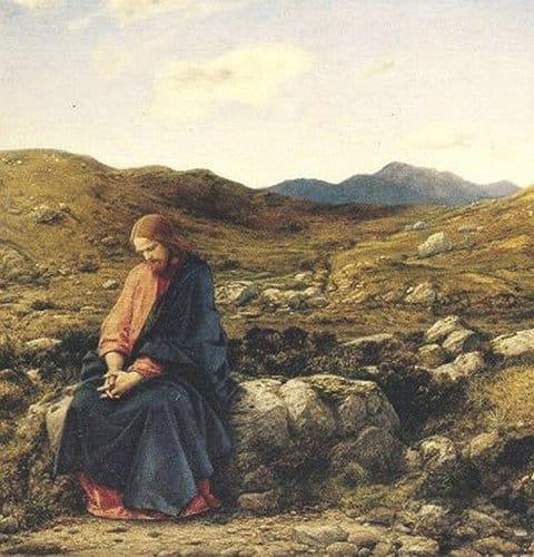 Віряни УПЦ МП прийшли молитися під Раду - Цензор.НЕТ 9920