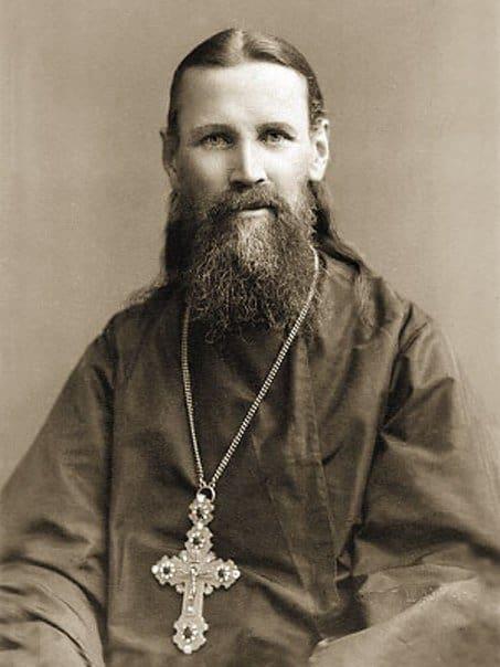 Святой Иоанн Кронштадский: Непонятый до конца
