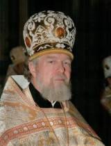 5 вопросов о святой блаженной Ксении Петербургской