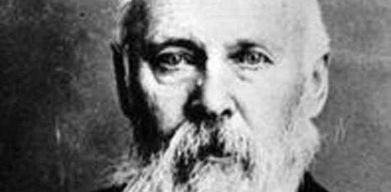 Мученик Михаил НОВОСЕЛОВ (1864-1938)