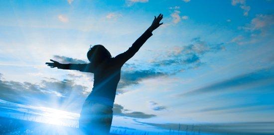 МЕШАЕТ ЛИ ВАША ПРОФЕССИЯ ВАШЕЙ ВНУТРЕННЕЙ ДУХОВНОЙ ЖИЗНИ?