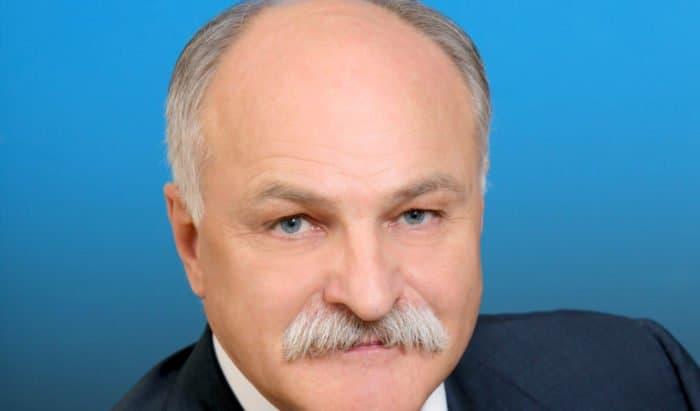 Сергей ШУМАКОВ: ФИЛЬМ-СОБЫТИЕ НЕЛЬЗЯ СДЕЛАТЬ ПО ИДЕОЛОГИЧЕСКОЙ КАЛЬКЕ