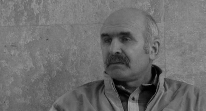 Начались головные боли, его увезли, а под подушкой нашли ботинки – со станции, – воспоминания ликвидатора аварии в Чернобыле