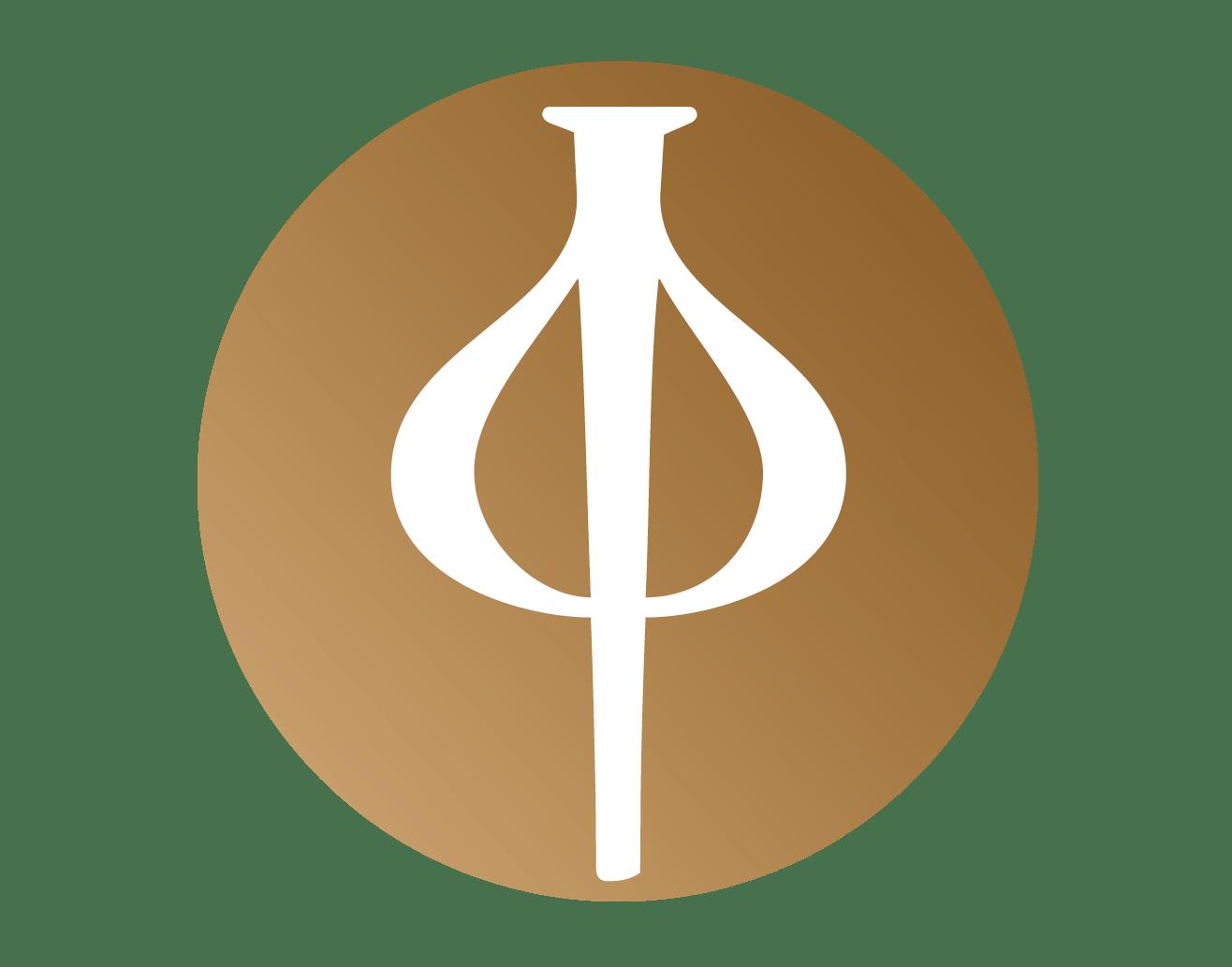 logotype-f2