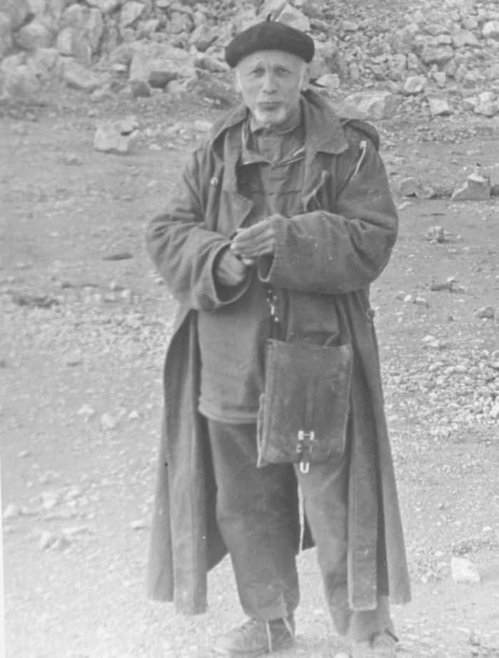 v-ekspeditsii-na-r-timan-1973