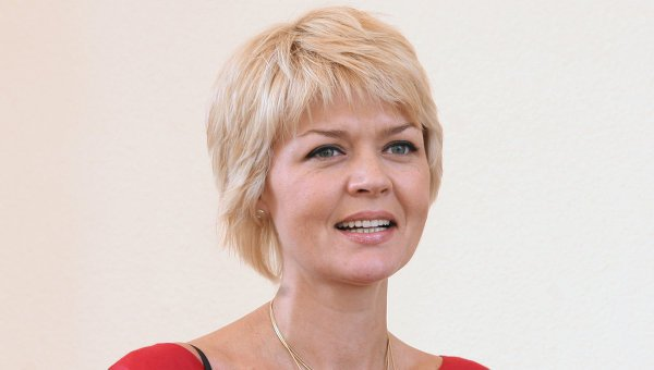 Юлия МЕНЬШОВА: ТАЙНА ДВОИХ