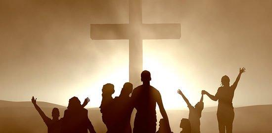 Кому должна служить Церковь?