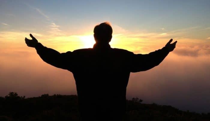«Личное время» для христианина – это время для молитвы, а не сериала, – протоиерей Всеволод Чаплин