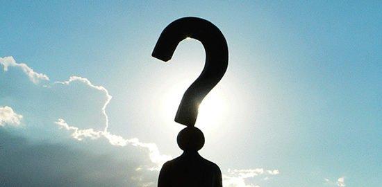 БАБУШКА: ВРЕДНАЯ ИЛИ ЗАБОТЛИВАЯ?