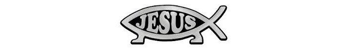 Тест: «Как рыба об лед» или «как рыба в воде»: проверьте, хорошо ли вы разбираетесь в одном из главных символов христианства?