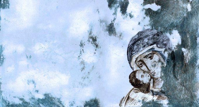 Алексей Смирнов: «Вольное молчание мое...»