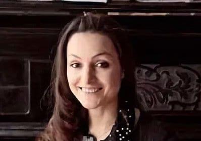 Марианна БЕЛЕЦКАЯ-ДЖОНС: С «ФАБРИКИ ЗВЕЗД»– НА КЛИРОС