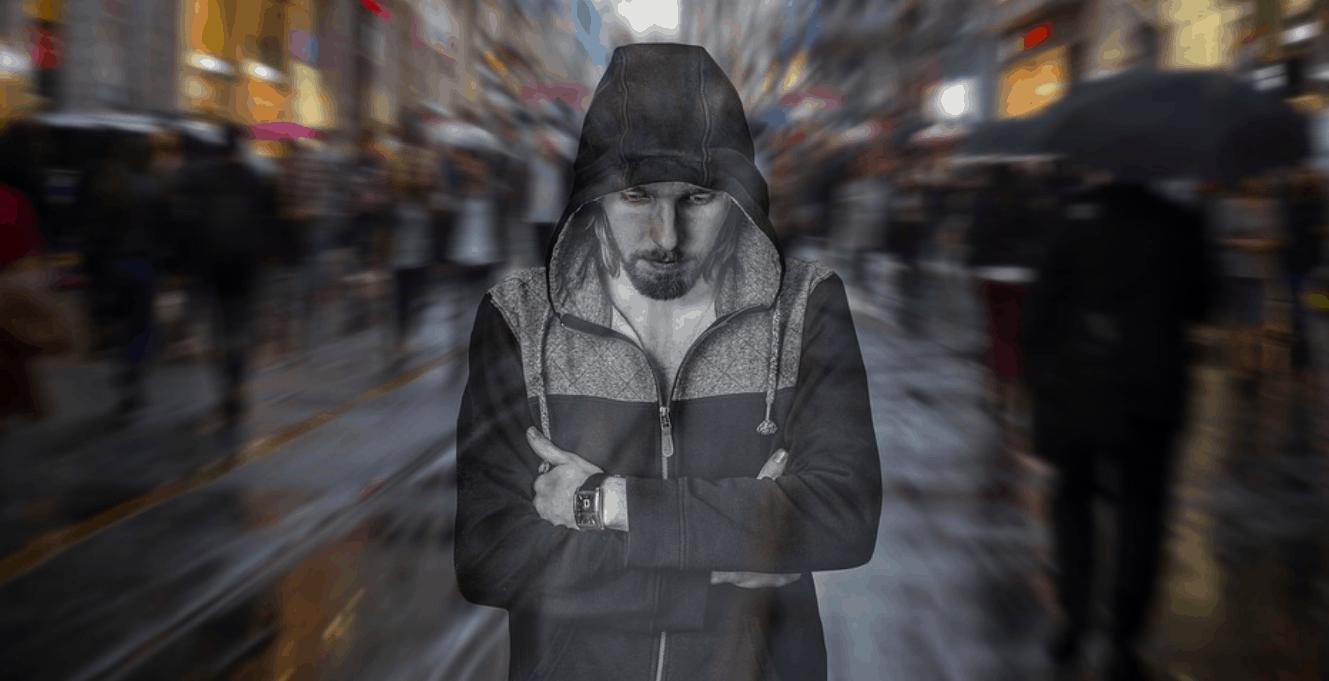 Протоиерей Всеволод Чаплин: Чем больше город— тем больше в нем пустыни