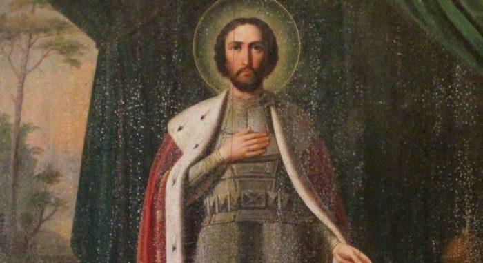 Александр Невский: какую роль на самом деле играла в его жизни христианская вера?
