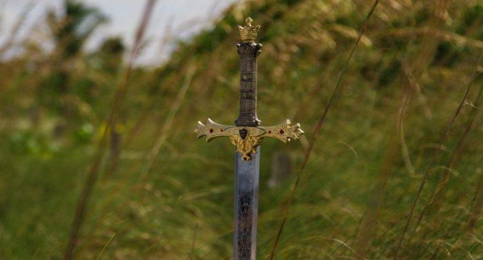 Александр Невский: не напрасно носил меч