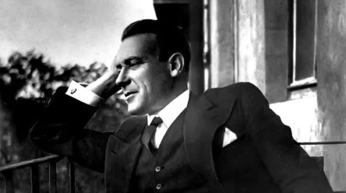Михаил Булгаков: писатель, который не заслужил покоя