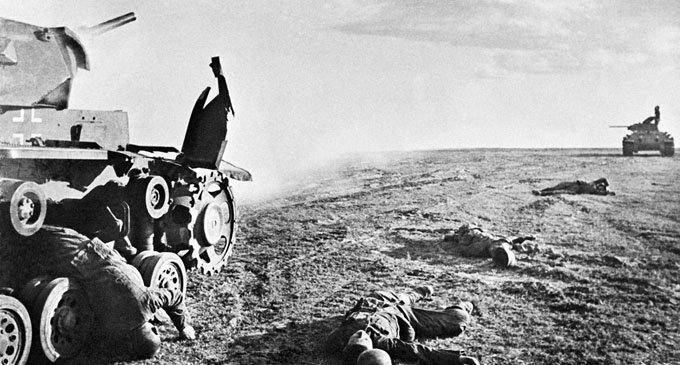 фото  war photo story