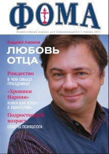 cover93
