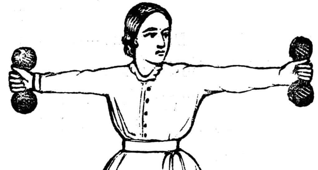 Аскеза: упражнения в приближении к Богу