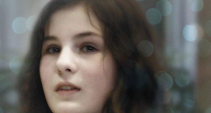 Подростковый суицид: почему и что делать?