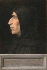Savonarola-202x300.jpg