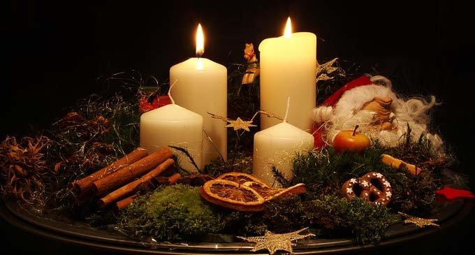 Бывший британский министр призвал христиан не бояться поздравлять с Рождеством