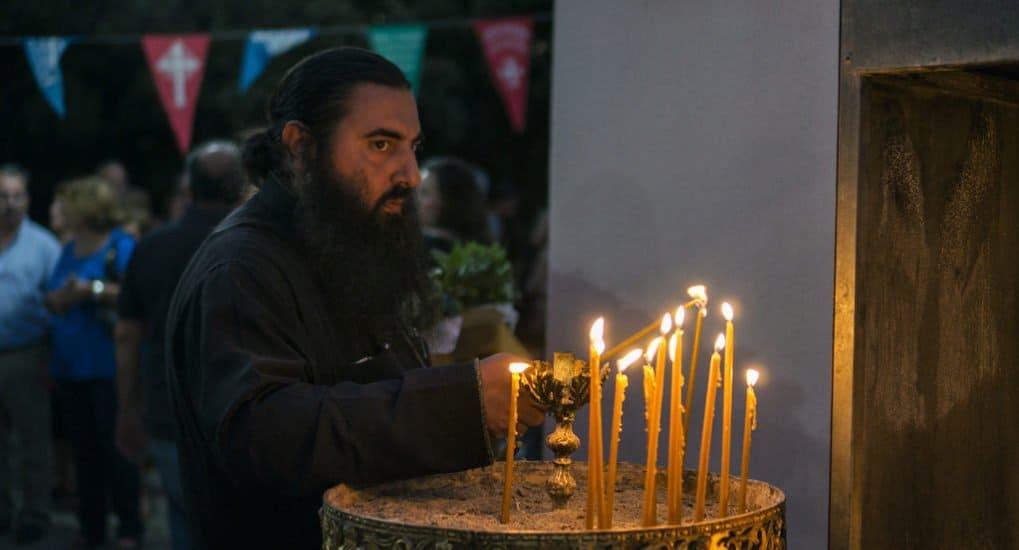 Православие: о