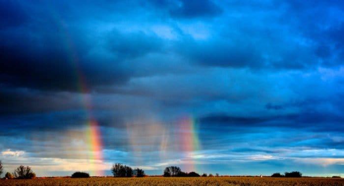 Апокалипсис: Откровение о Новом Небе и Новой Земле