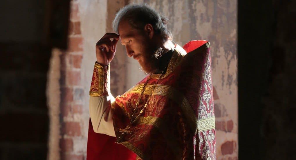 10 вопросов о священстве исвященниках