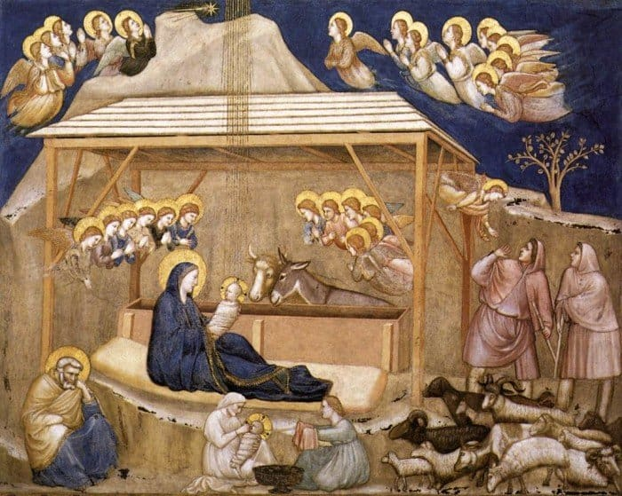 10667-nativity-giotto-di-bondone