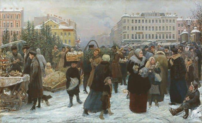 рождество_карт6