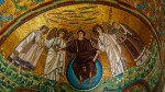 Торжество Православия: во что мы верим?