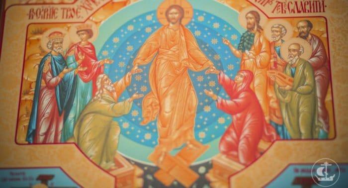 Почему православная Пасха отмечается 2 мая?