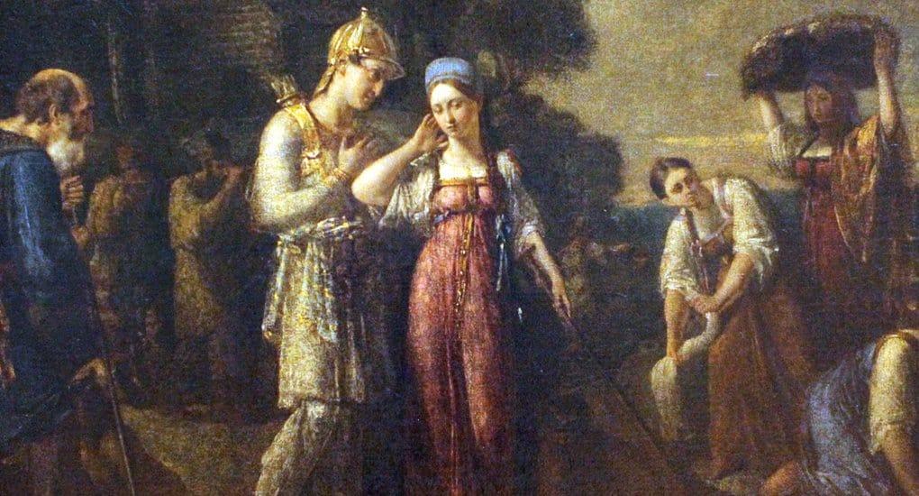 Святая равноапостольная Ольга: правление, почитание, молитвы