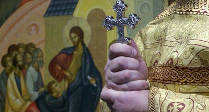 Православный журнал... для сомневающихся